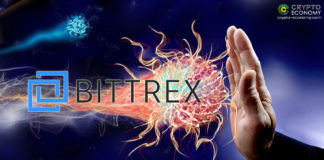 Hackers Launched Second 51% Attack on Vertcoin Blockchain Targeting Crypto Exchange Bittrex
