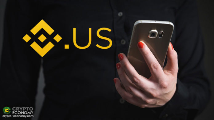 Binance US Launches Crypto Trading App in Beta on Android Devices