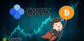 Malta-Based Crypto Exchange OKEx to Launch Bitcoin Option Trading on December 27