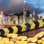 Hostility towards cryptocurrencies in China continues, Beijing's local authorities remind companies about the crypto-commerce ban