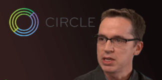 Circle Cofounder Sean Neville to Step Down as Co-CEO