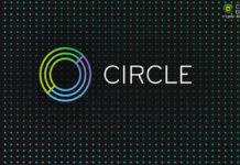 Circle confirms the dismissal of 10 employees to be more focused on the development of stablecoins