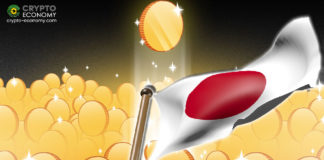 Japan Does Not Need any Central Bank-Baked Digital Currency, Says Bank of Japan Governor