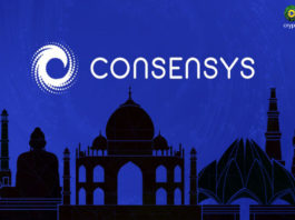 Ethereum Developer ConsenSys to Close Down Operations in India and the Philippines