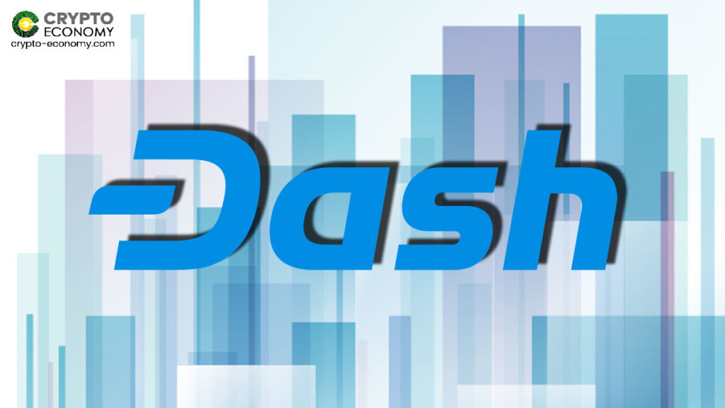 OKEx will add new Dash pairs for perpetual swaps