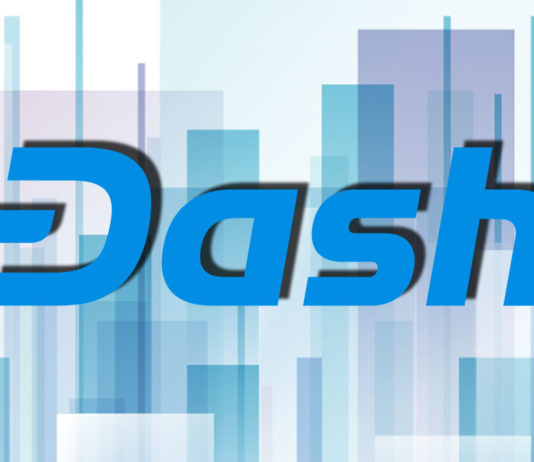 Dash Core Group to Launch Updated Explorer API insight on January 7th