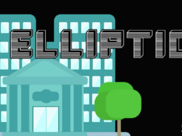 Elliptic Launches Banking Solution to Inform on Risk Exposure when Dealing with Crypto Exchanges