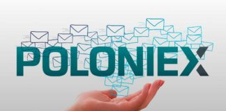 Crypto Exchange Poloniex Confirms Emails and Passwords Leak for Its Users on Twitter