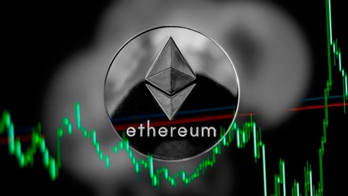 ethereum-precio