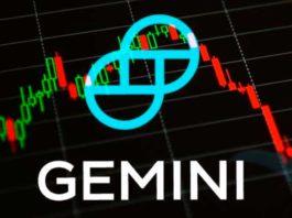 gemini exchange tutorial