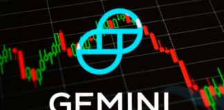 gemini exchange tutorial