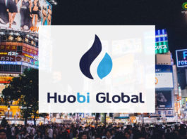 Crypto Exchange Huobi Launches Huobi Brokerage for Institutional Investors at the WEF Forum