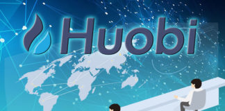 Huobi Indonesia Launches a Fiat Gateway Between Indonesia Rupiah and Tether