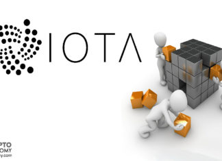 iota-fixes
