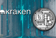 Kraken Introduces Staking Rewards Starting with Tezos