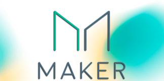 maker-dao