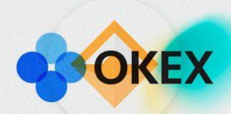 okex-dai