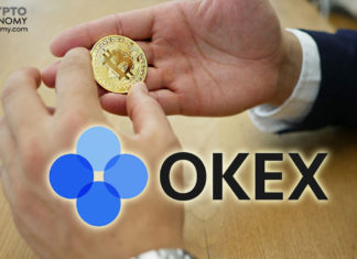 OKEx Launches Invite-Only Program to Test Soon-to-Launch Bitcoin Futures Options Trading