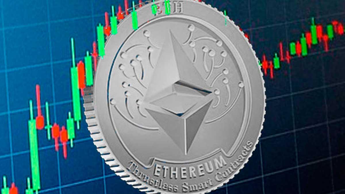 precio-de-ethereum