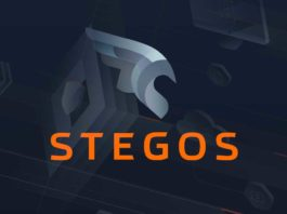 what is stegos