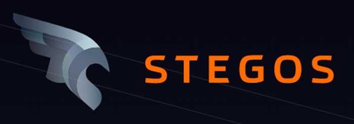 stegos-logo