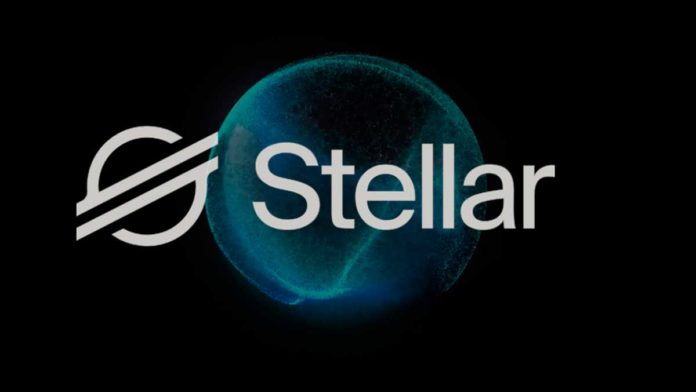 Stellar Development Foundation Invests $5 Million in Payment Company Wyre