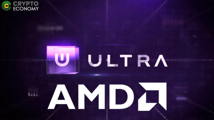 ultra-amd