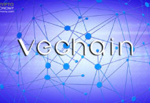 VeChain Provides Blockchain Infrastructure for China Animal Health And Food Safety Alliance