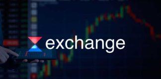 waves-exchange