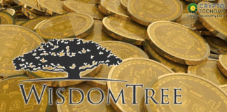 Bitcoin [BTC] – WisdomTree Lists First Physically-Settled Bitcoin ETP on the SIX Swiss Stock Exchange