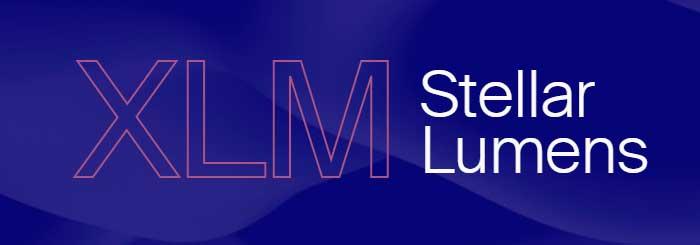 xlm-stellar-lumens