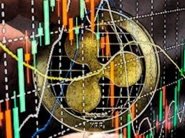 xrp-price analysis