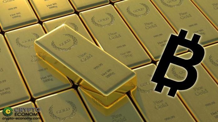 OneGold Launches Mobile App Making it Even Easier to Buy Gold Using Cryptocurrency