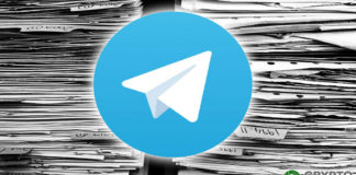 Telegram will Provide Financial Details of Its $ 1.7 Billion Gram Token Sale to US SEC on January 15