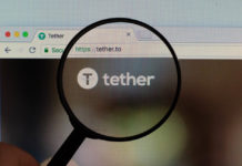 Tether Launches Tether Gold [XAU₮]; a Stablecoin Backed by Physical Gold