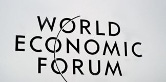 The World Economic Forum Releases a Framework Helping Central Banks Create National Digital Currencies