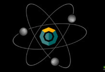 atomic-swap-komodo