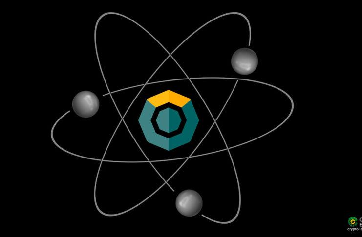 atomic-swap-komodo