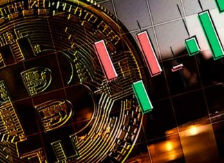 CryptoCompare and VanEck Subsidiary MVIS Launch a Bitcoin Reference Rate That Updates Hourly