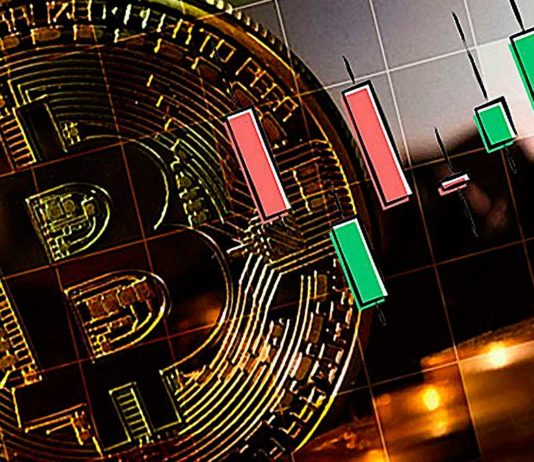 Financial Experts Are Predicting More Triumphs For Bitcoin
