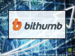 South Korean Crypto Exchange Bithumb Drags National Tax Services to Court to Nullify $69 million Tax