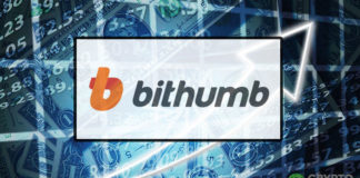 Bithumb Reportedly Pursuing an IPO in South Korea with Samsung Securities as Underwriter