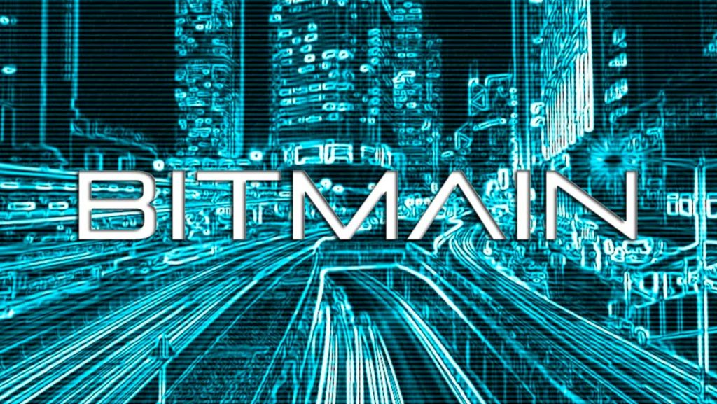 Bitmain Opens Sales of AntMiner S19 Series in China; Shipping Expected to Start on May 11th