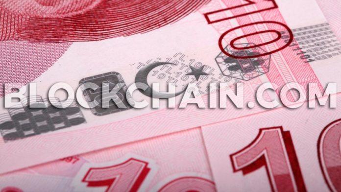 blockchain-lira-turca