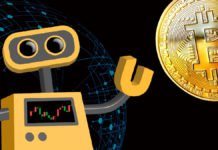 The 3 Best Bitcoin Trading Software