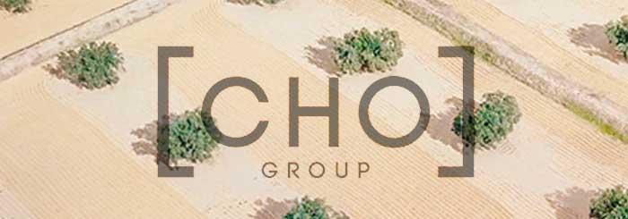 cho-group