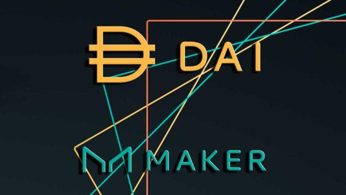 dai-maker