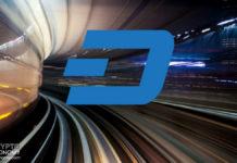 Dash Network announces the Testnet Launch of Dash Platform on Evonet