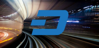 Dash Network announces the Testnet Launch of Dash Platform on Evonet