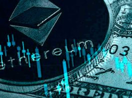 ethereum-analisis